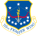 115thFighterWing_Logo
