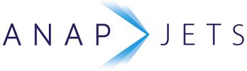 AJP_ANAPBusinessJets_Logo