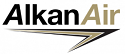 ALN_AlkanAir_Logo