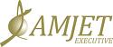 AMJ_AmjetExecutive_Logo