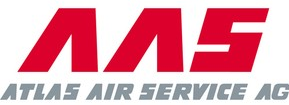 ATL_AtlasAirService_Logo