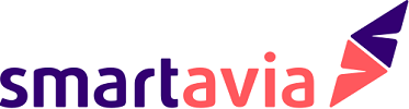 AUL_Smartavia_Logo