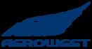 AWH_Aerowest_Logo