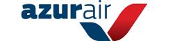 AZV_Azureair_Logo