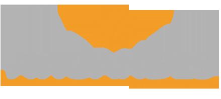 Avioandes_Logo