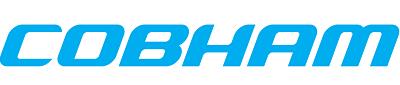 BDG_SurveillenceAustralia_Logo