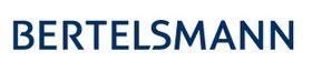 BFD_Bertelsmann_Logo