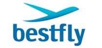 BFW_BestflyAircraftManagementAruba_Logo