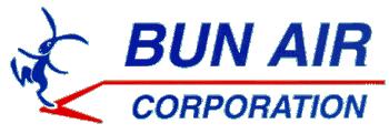 BNA_BunAirCorporation_Logo