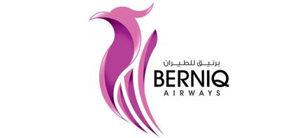 BNL_BerniqAirways_Logo