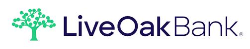 BOG_LiveOakBanking_Logo