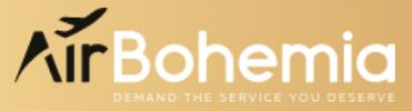 BOH_AirBohemia_Logo