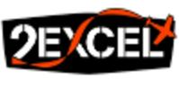 BRO_2ExcelAviation_Logo