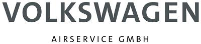 BTX_VolkswagenAirservice_Logo