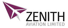 BZE_ZenithAviation_Logo