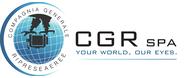 CGR_CompagniaGeneraleRipreseaeree_Logo