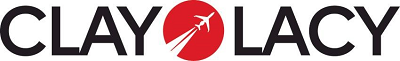 CLY_ClayLacyAviation_Logo