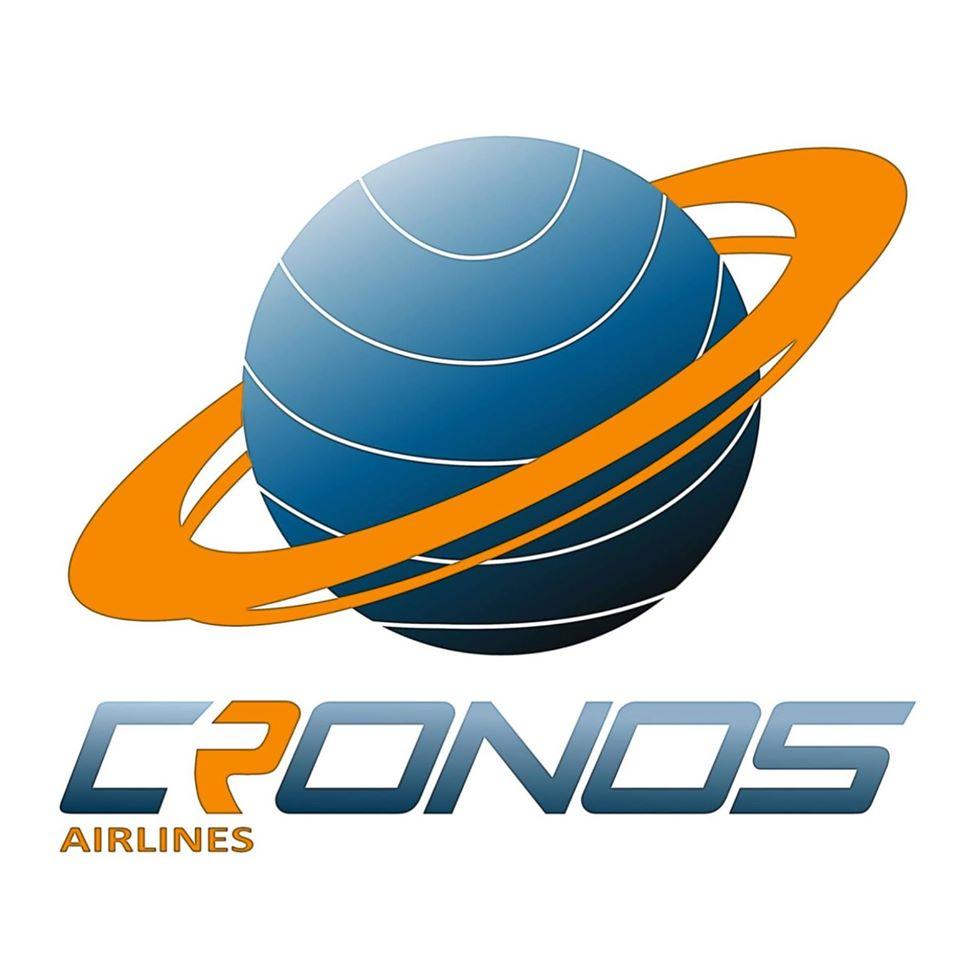 CRA_CronosAirlines_Logo