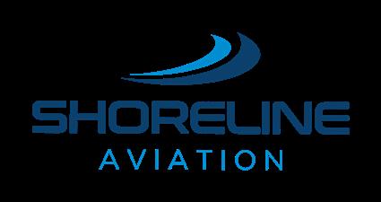 CST_ShorelineAviation_Logo