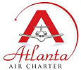 CTE_AtlantaAirCharter_Logo