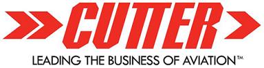 CTF_CutterAviation_Logo