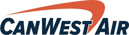 CWA_CanWest_Logo