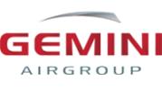 DBC_GeminiAirGroup_Logo