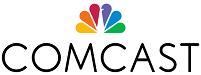 DCM_Flitplan_Logo