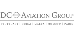 DCW_DCAviation_Logo