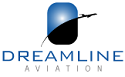 DLX_DreamlineAviation_Logo
