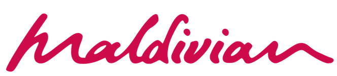 DQA_Maldivian_Logo