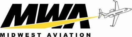 DZR_MidwestAviation_Logo