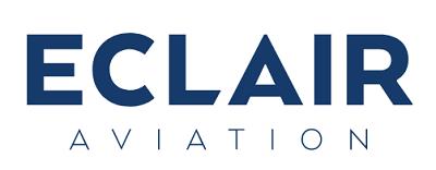 ECC_EclairAviation_Logo