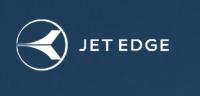 EDG_WesternAirCharter_Logo