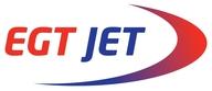 EGT_EGTJet_Logo