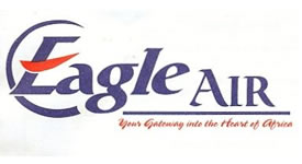 EGU_EagleAir_Logo