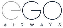 EGW_EGOAirways_Logo