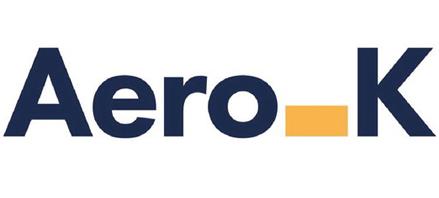 EOK_AeroKAirlines_Logo