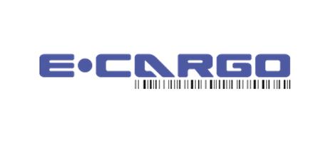 ERF_Erofey_Logo