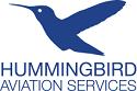 ETI_HummingbirdAviationServices_Logo