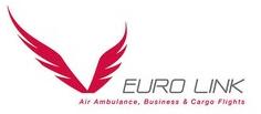 EUL_Eurolink_Logo