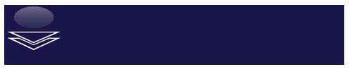 EUP_PanEuropeenne_Logo class=