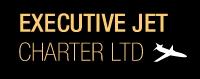 EXJ_ExecutiveJetCharter_Logo