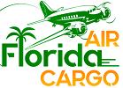 FAS_FloridaAirCargo_Logo