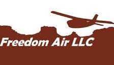 FDJ_FreedomAir_Logo