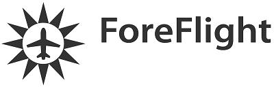 FFL_Foreflight_Logo