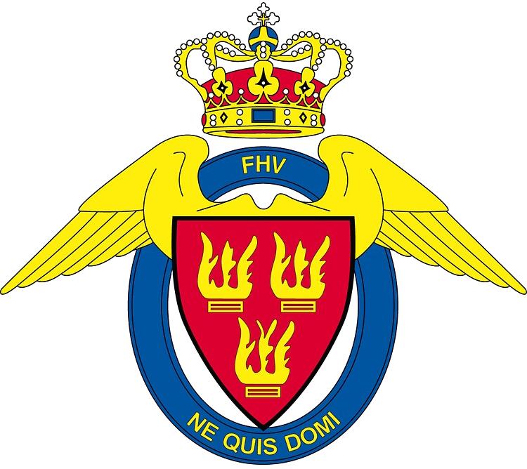 FHV_Flyverhjemmevaernet_Logo