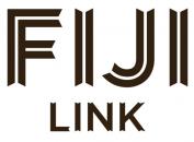 FJA_FijiLink_Logo