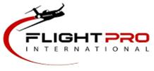 FPC_FlightProInternational_Logo