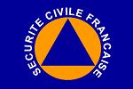 FRU_SecuriteCivileFrancaise_Logo